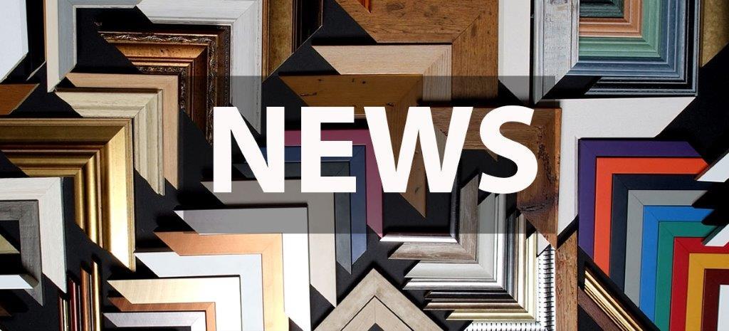 july-news