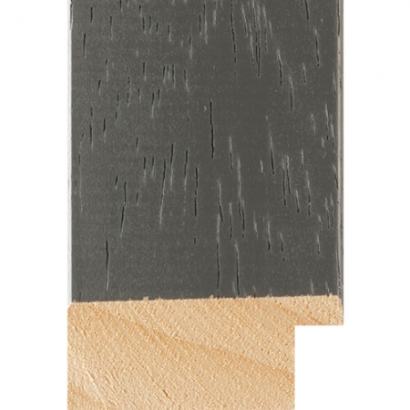 coloured-wood-dark-grey-econ-44-picture-frame