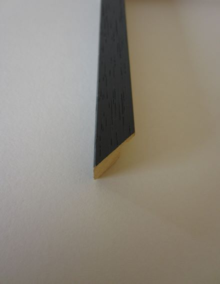 coloured-wood-picture-frame-econ-46-dark-grey