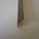coloured-wood-picture-frame-econ-58-taupe