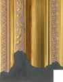 Gold-polymer-picture-frame-ornate-pol-4267