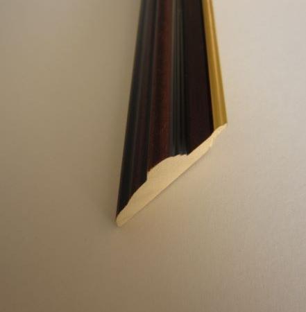 brown-wood-picture-frame-209-dark-oak