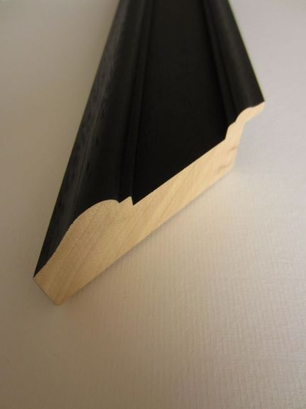black-wood-picture-frame-010-2013