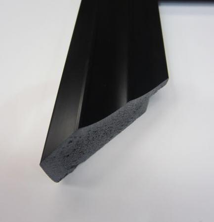 black-polymer-picture-frame-pol-2020