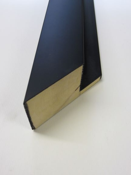 black-wood-picture-frame-513-167