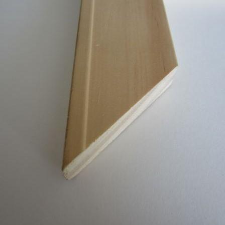 brown-wood-canvas-stretcher-bar-740