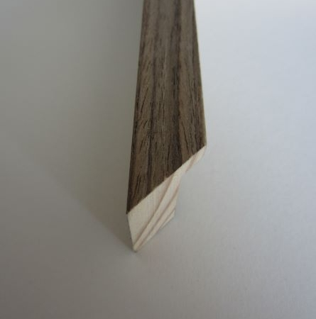 brown-wood-picture-frame-418-walnut