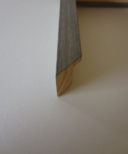 coloured-wood-picture-frame-418-grey