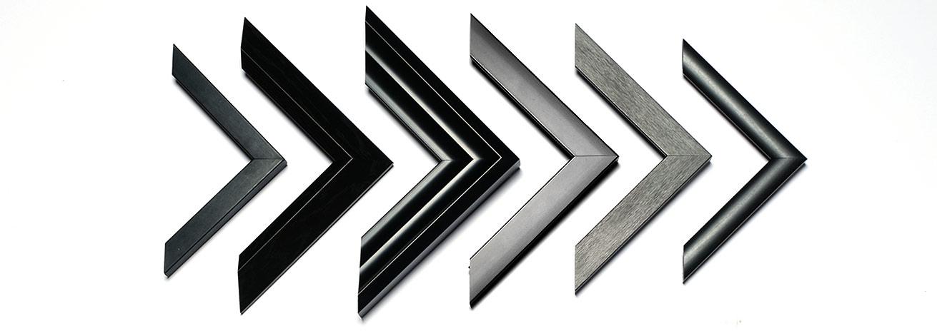 black-polymer-frames-