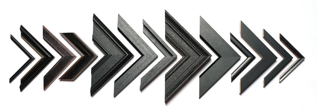black-wood-frames-shop-top