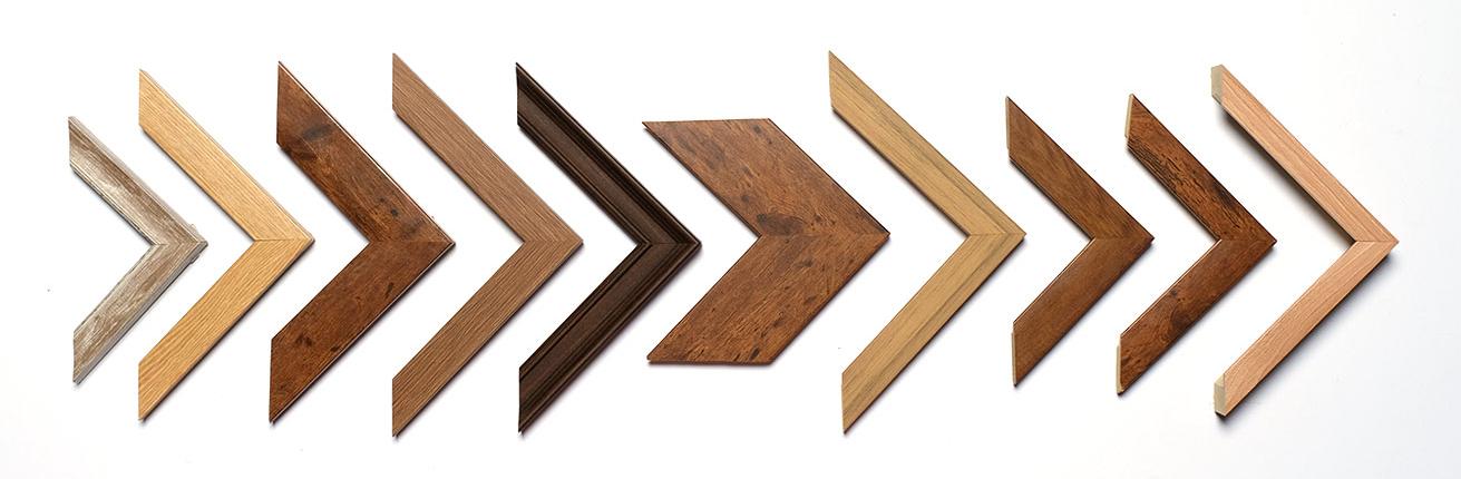 brown-polymer-frames