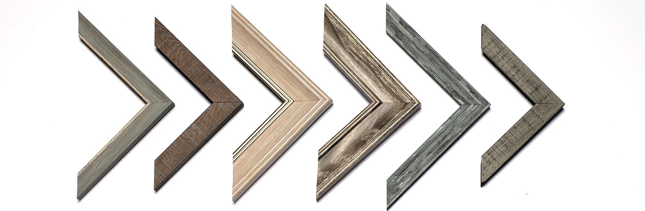 coloured-polymer-frames