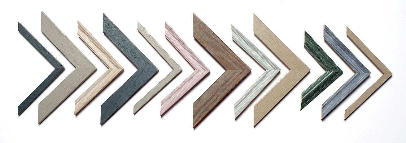 coloured-wood-frames