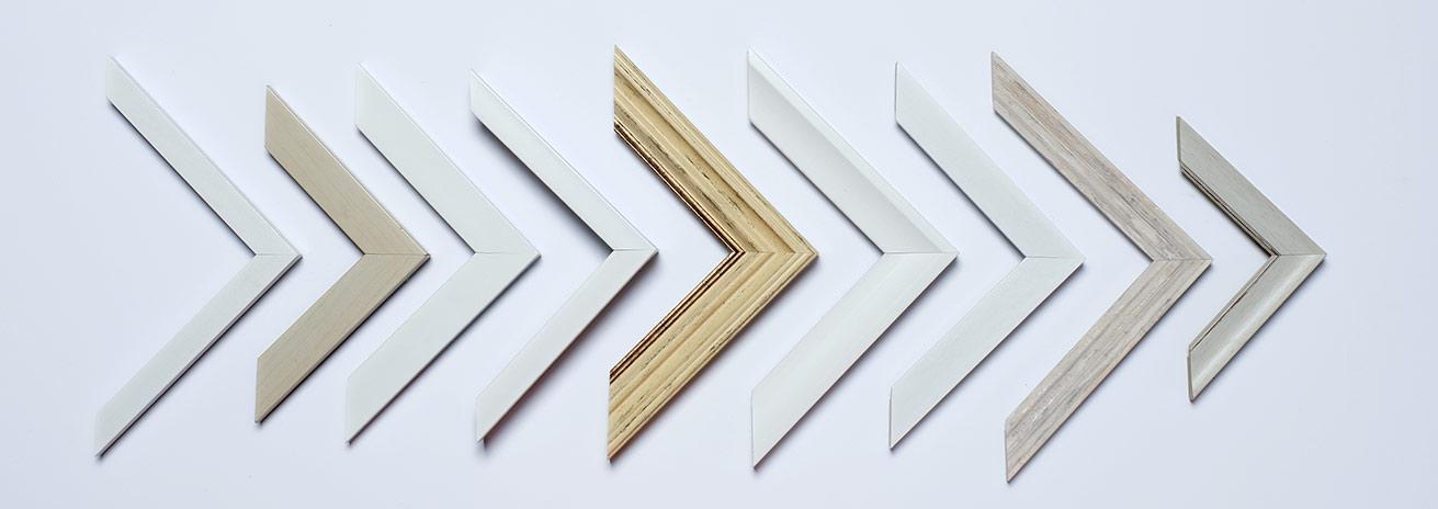 white-polymer-frames-