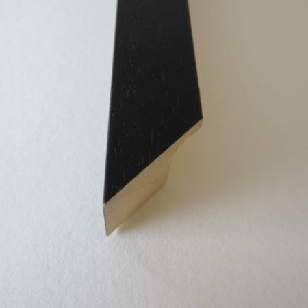 black-wood-picture-frame-4530