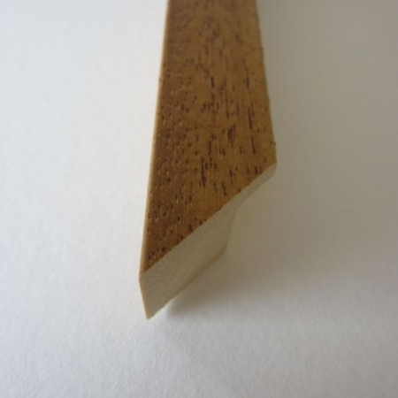 brown-wood-picture-frame-oak-4530