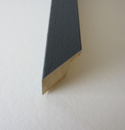 coloured-wood-picture-frame-dark-grey-4530